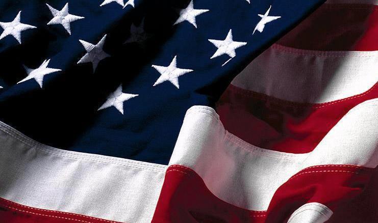 American_Flag_2.jpg