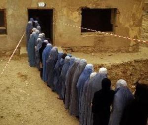 afghan_vote.jpg