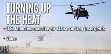 airstrike.jpg
