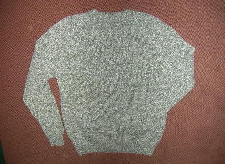 anniversarysweatersmall.jpg