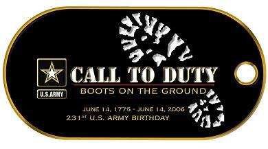 armybirthday.jpg