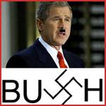 bush_hitler.jpg