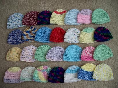 crochetcaps.jpg