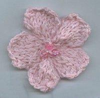 flower_Knit_5_petals_1.jpg