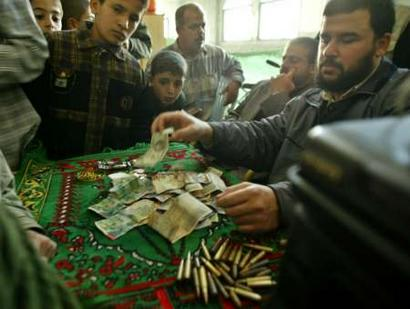 gaza-mosque-bullets.jpg