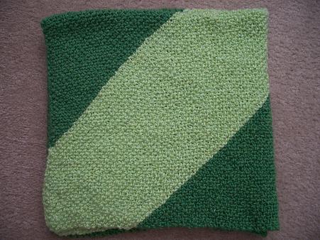 greenblanket.jpg