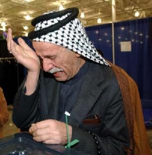 iraq_vote.jpg