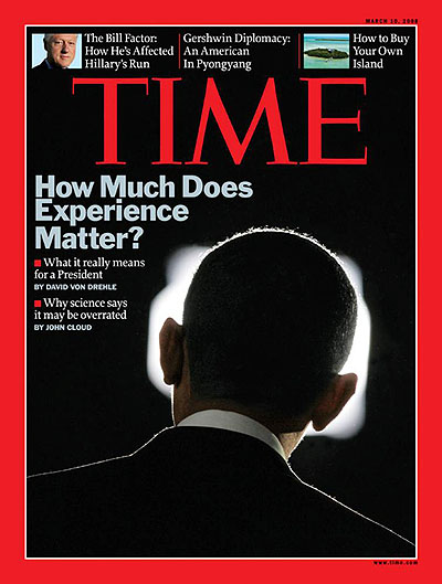 obama-time.jpg