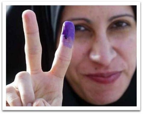 purple_finger.jpg
