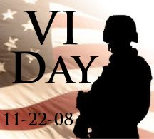 soldier-and-flag_VID.jpg