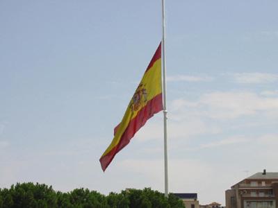 spainflag.jpg