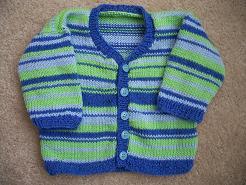sweaterafter.jpg
