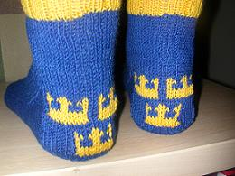 swedishsocks.JPG