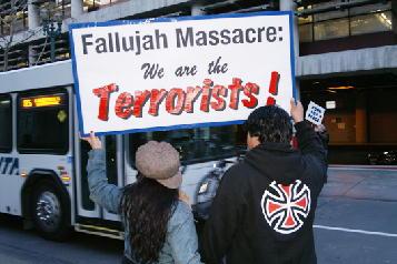 terrorists.jpgv1crun