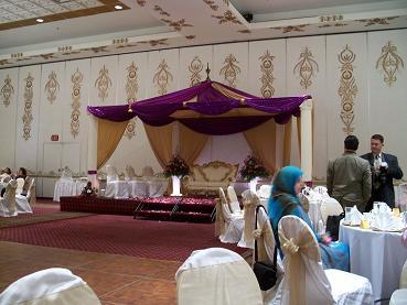 weddinghall.JPG