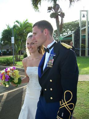weddinghawaii.jpg